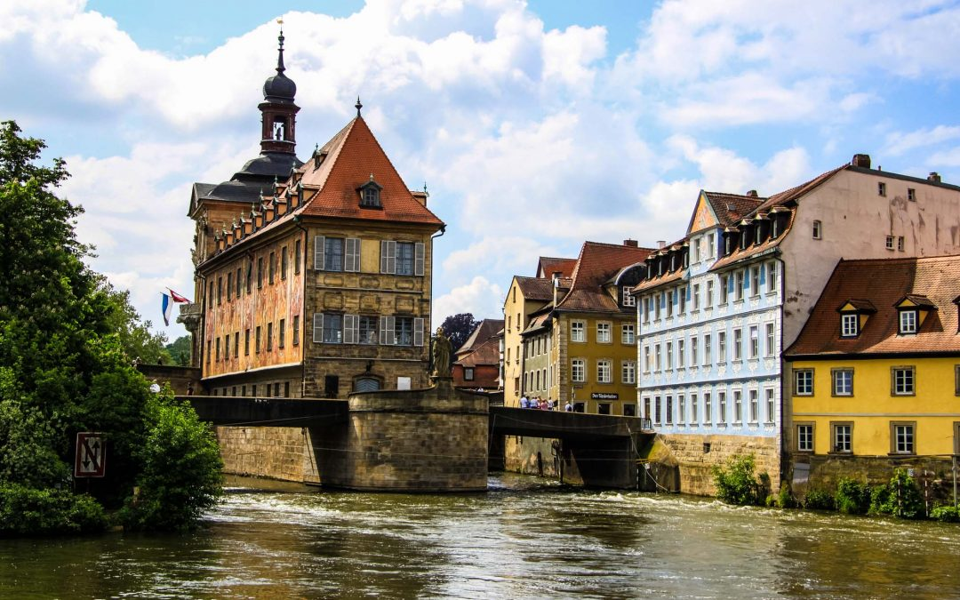 Bamberg, Germany Photos