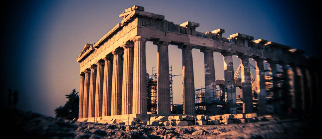 Athens, Greece Travel Guide