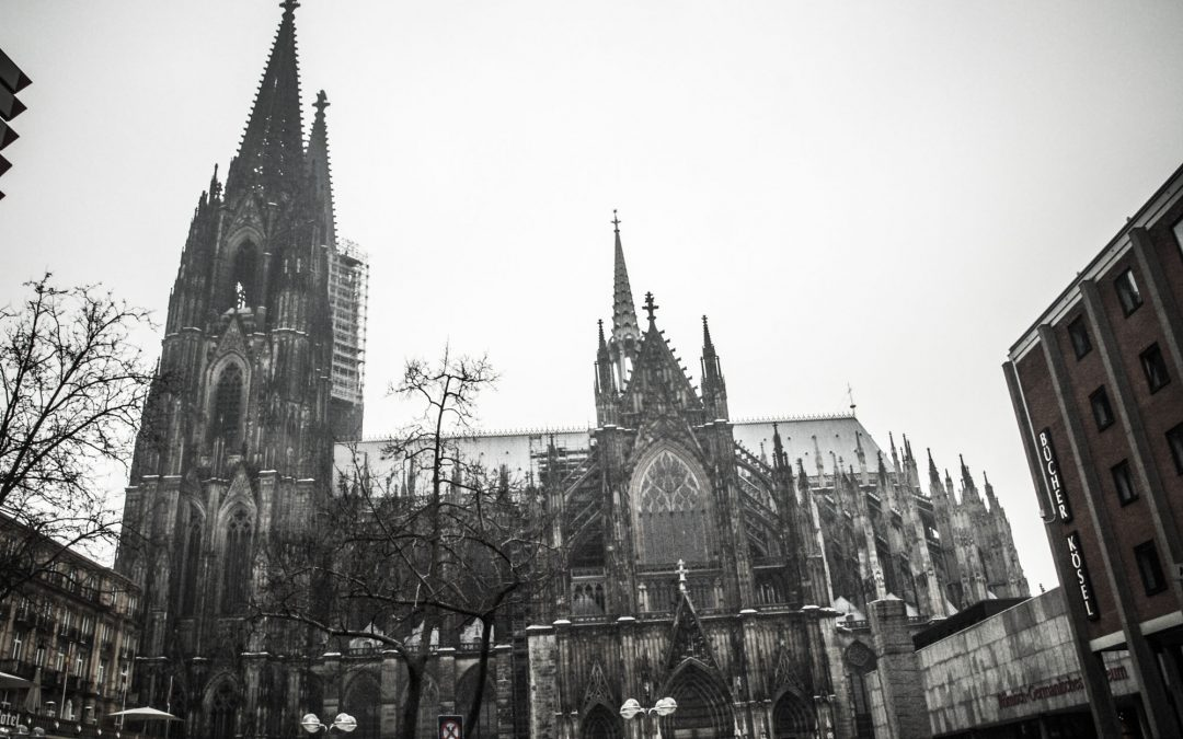 Cologne, Germany Photos