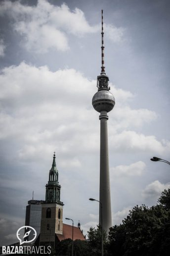 berlin-germany-photos-8