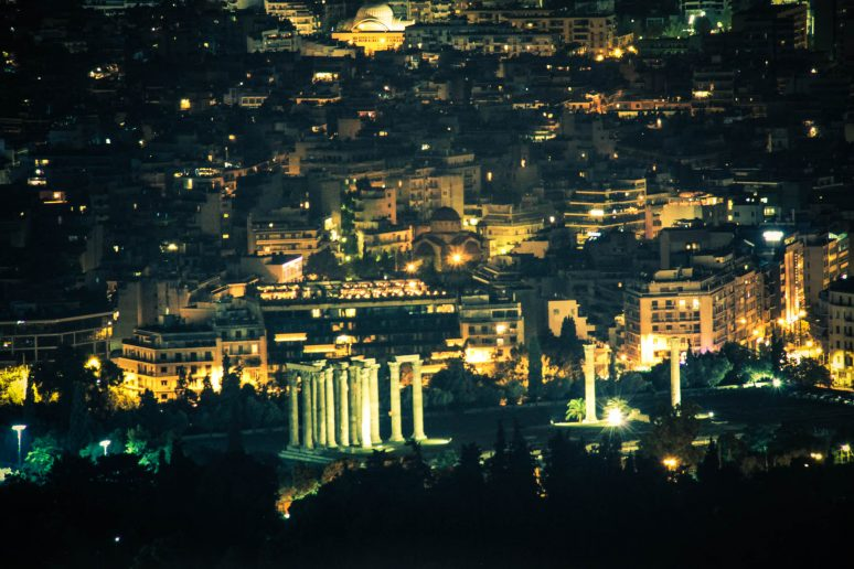 athens_greece_photo