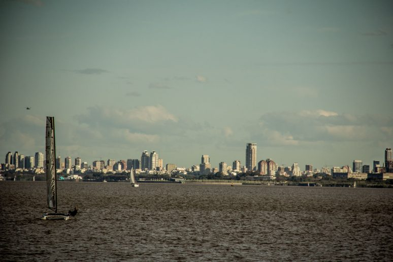 buenos_aires_photo-17