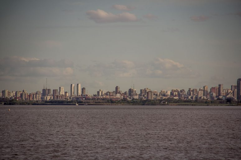 buenos_aires_photo-19