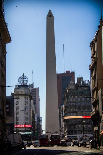 buenos_aires_photo-32