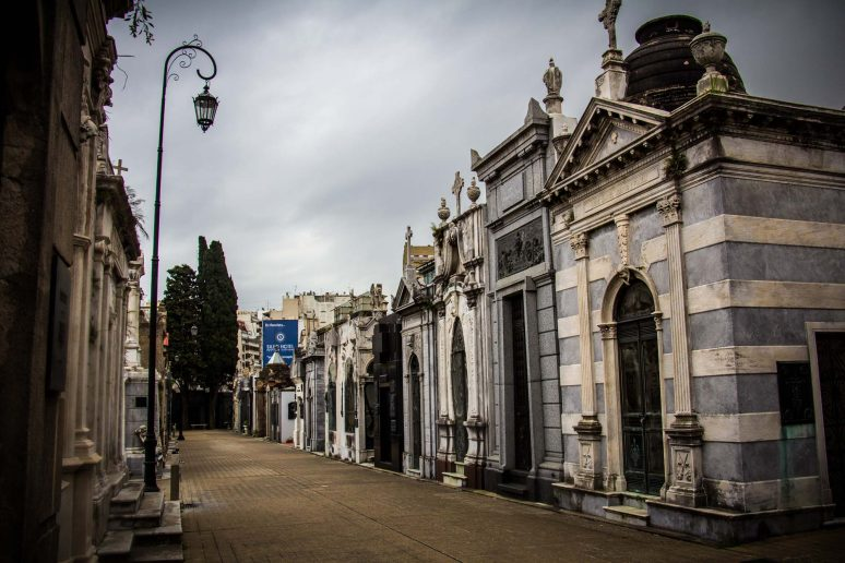 buenos_aires_photo-38