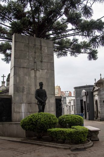 buenos_aires_photo-42