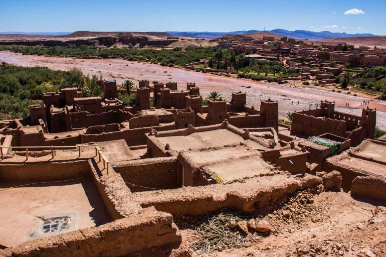 ait_ben_haddou_photo-10