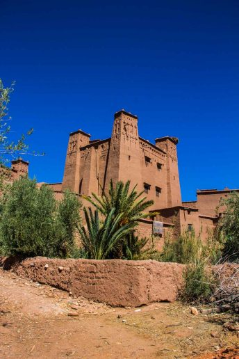 ait_ben_haddou_photo-12