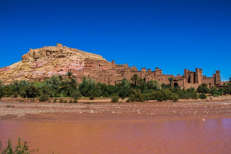 ait_ben_haddou_photo-13