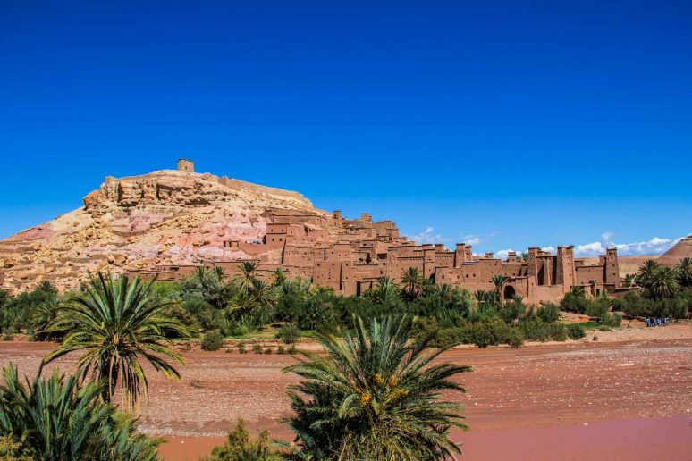 ait_ben_haddou_photo-14