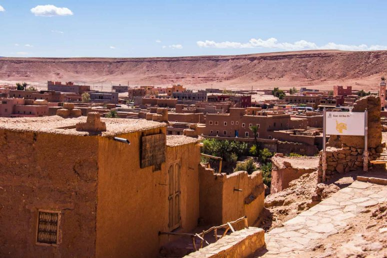 ait_ben_haddou_photo-2