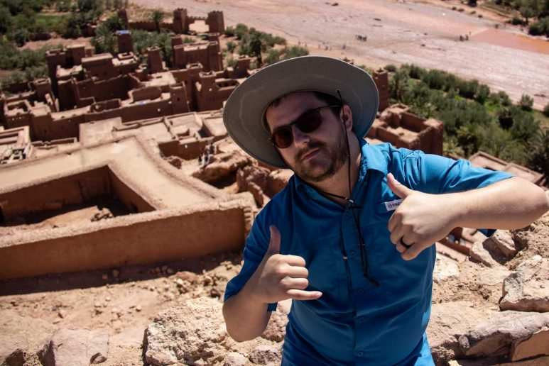 ait_ben_haddou_photo-3