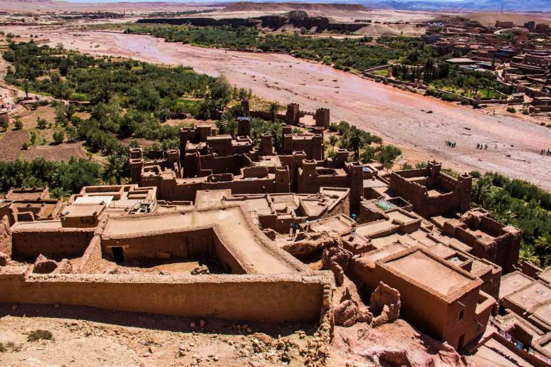 ait_ben_haddou_photo-4