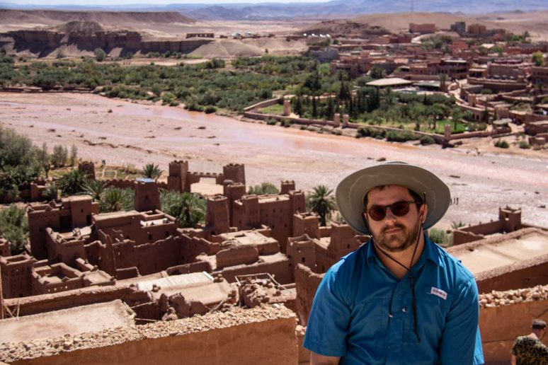 ait_ben_haddou_photo-6