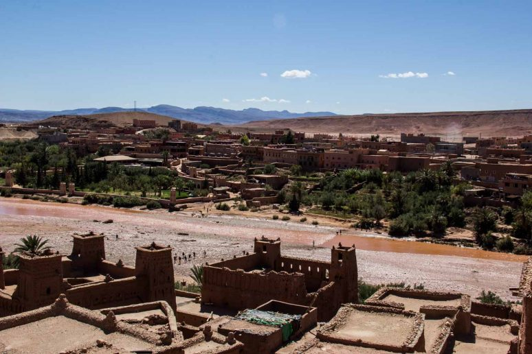 ait_ben_haddou_photo-9