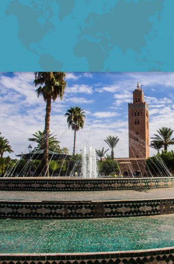 marrakesh-travel-guide-temp