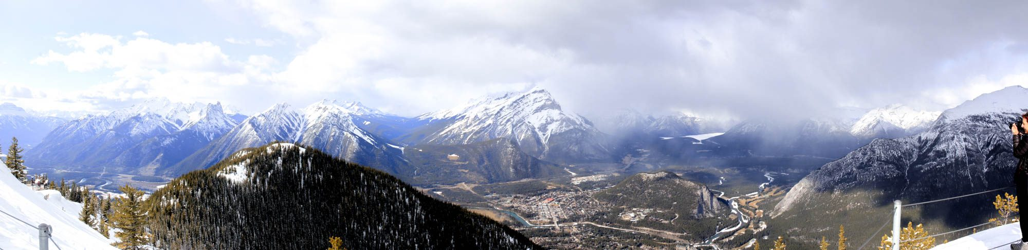 IMG_9180-Pano-Banff-Alberta-Photo