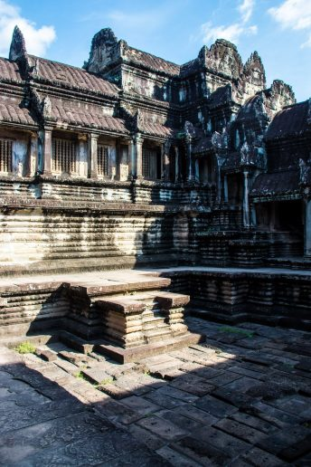 angkor_photo-13
