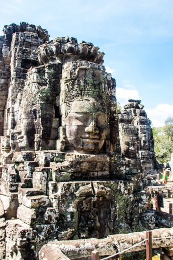 angkor_photo-36
