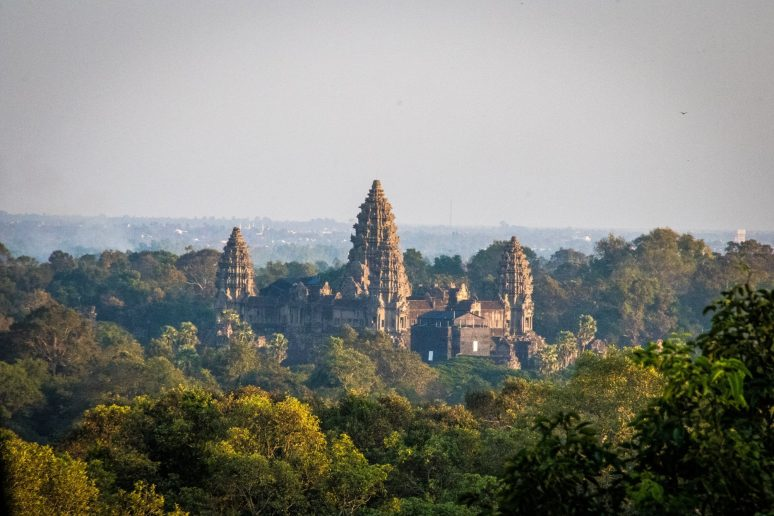 angkor_photo-4