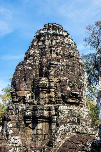 angkor_photo-44