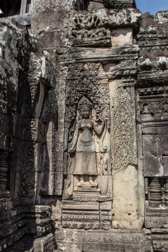 angkor_photo-45