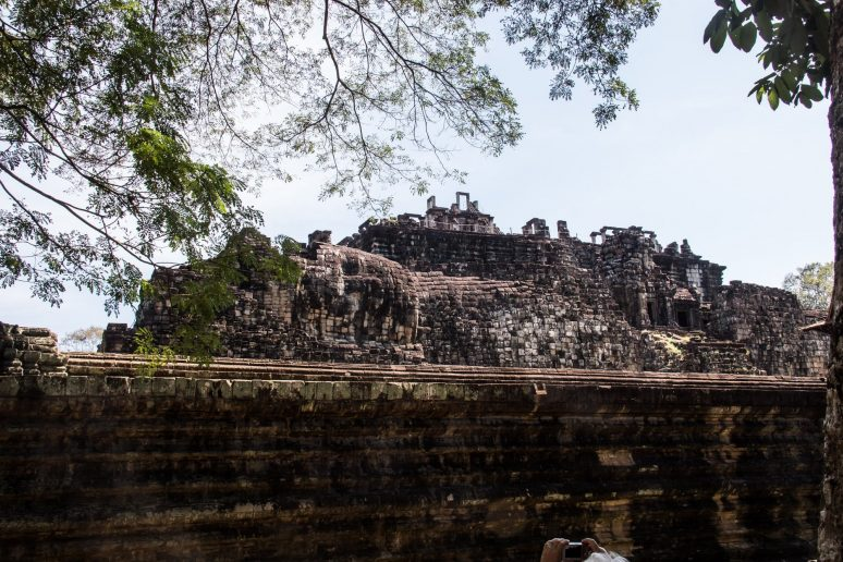 angkor_photo-55