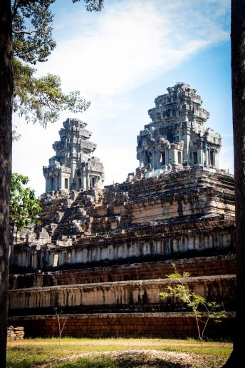 angkor_photo-67
