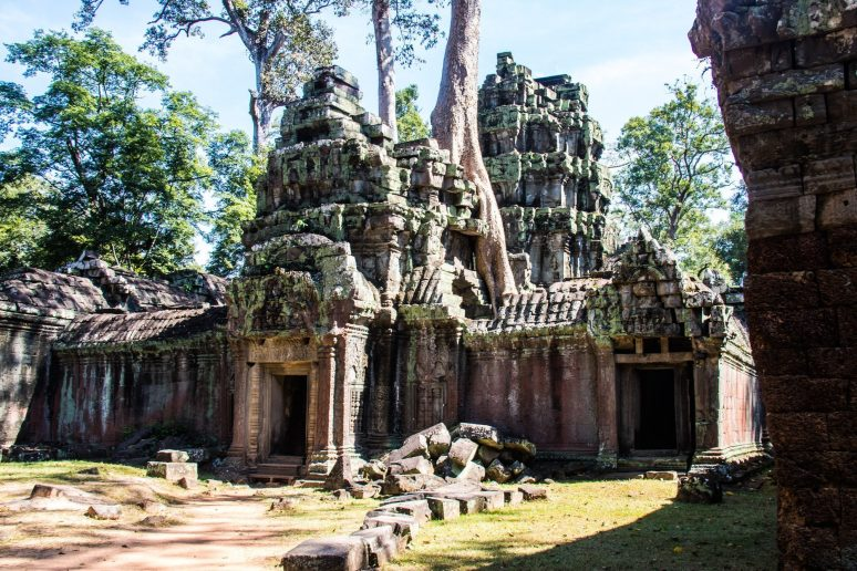 angkor_photo-68