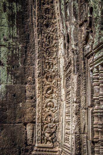 angkor_photo-69