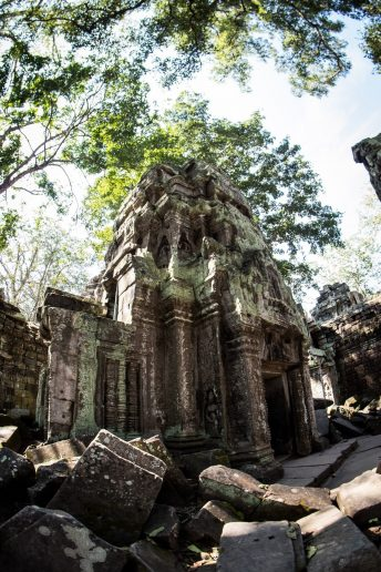 angkor_photo-77