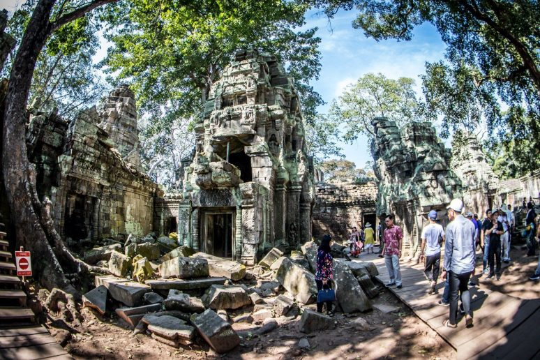 angkor_photo-79