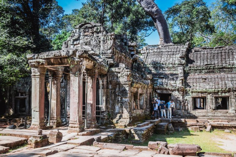 angkor_photo-86