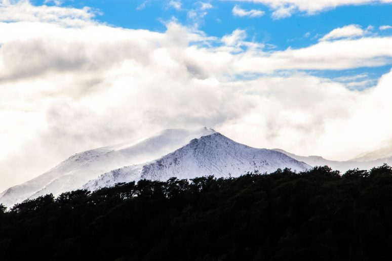 tongariro-national-park-15