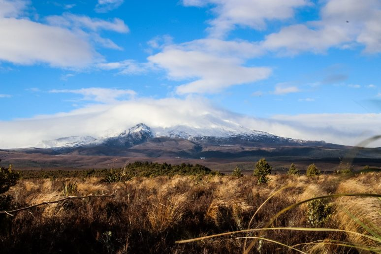 tongariro-national-park-19