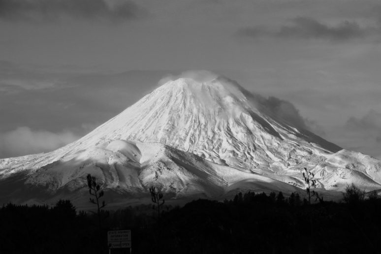tongariro-national-park-2