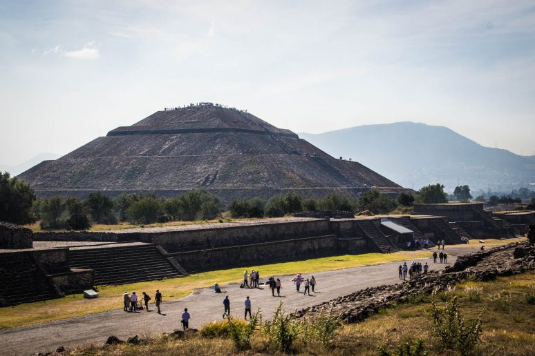 Teotihuacan_Photos-12
