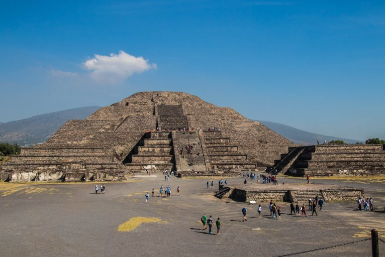 Teotihuacan_Photos-13
