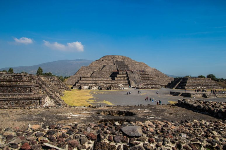 Teotihuacan_Photos-14
