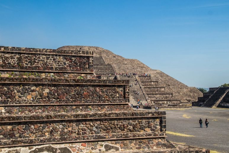 Teotihuacan_Photos-15