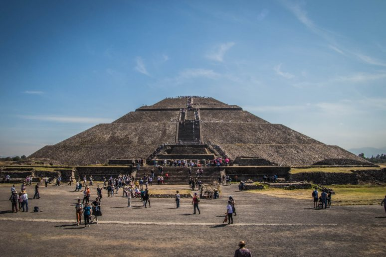 Teotihuacan_Photos-2
