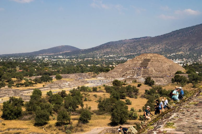 Teotihuacan_Photos-4