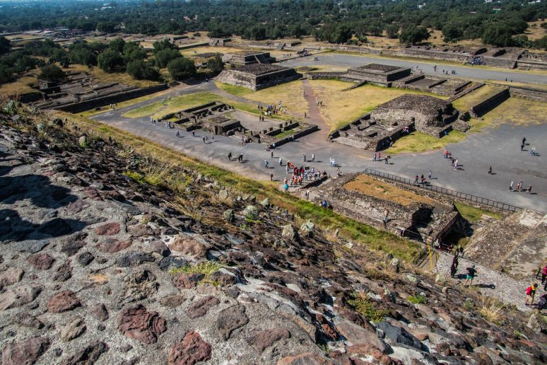Teotihuacan_Photos-5