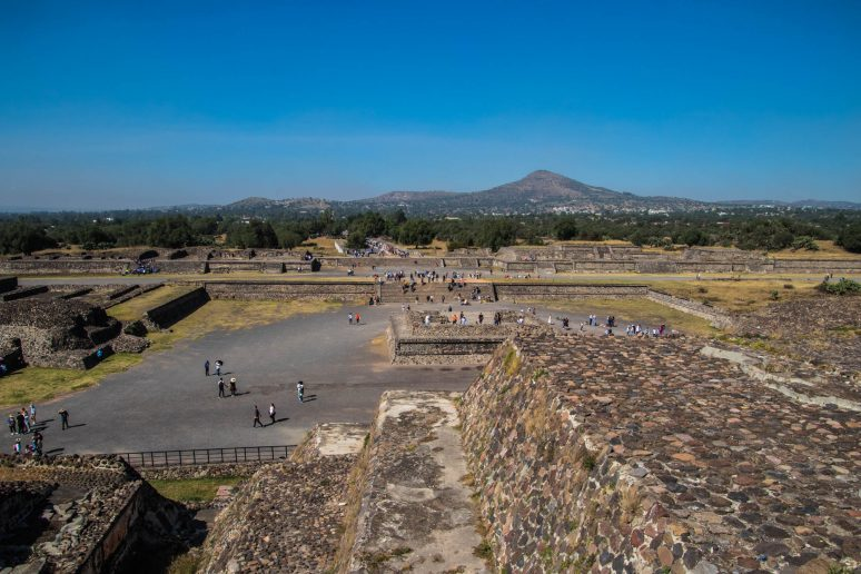 Teotihuacan_Photos-6