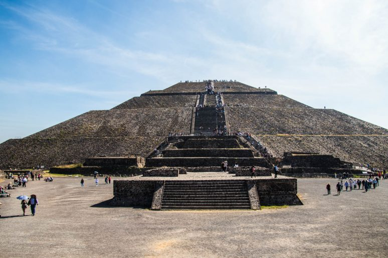 Teotihuacan_Photos-7