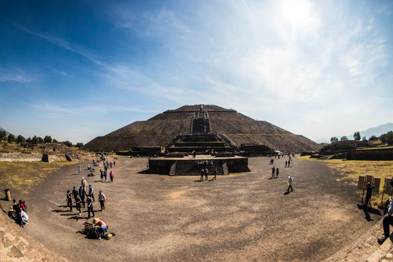 Teotihuacan_Photos-8