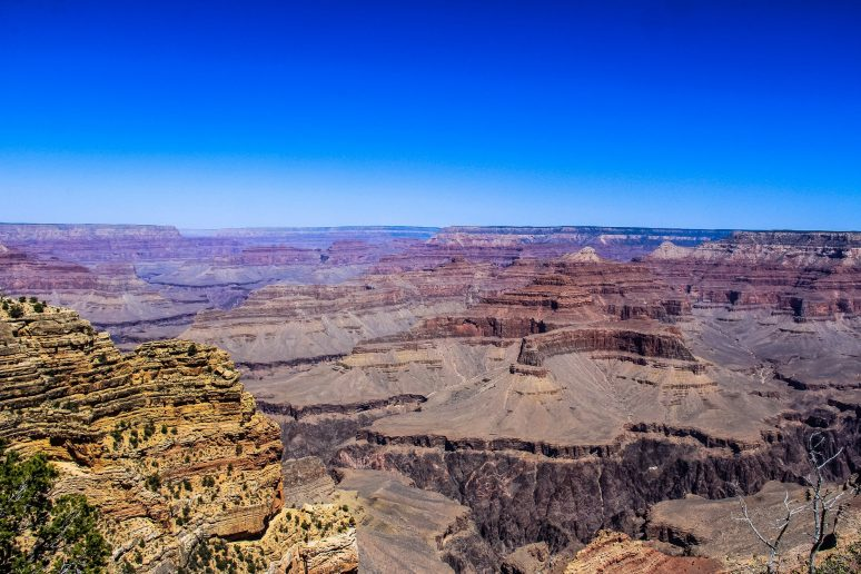 grand-canyon-photos-10