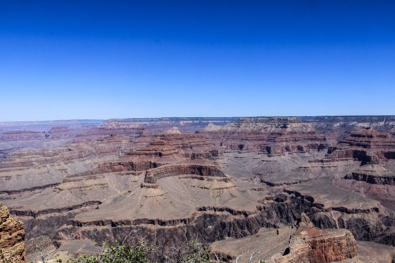 grand-canyon-photos-12