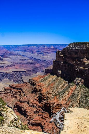 grand-canyon-photos-14
