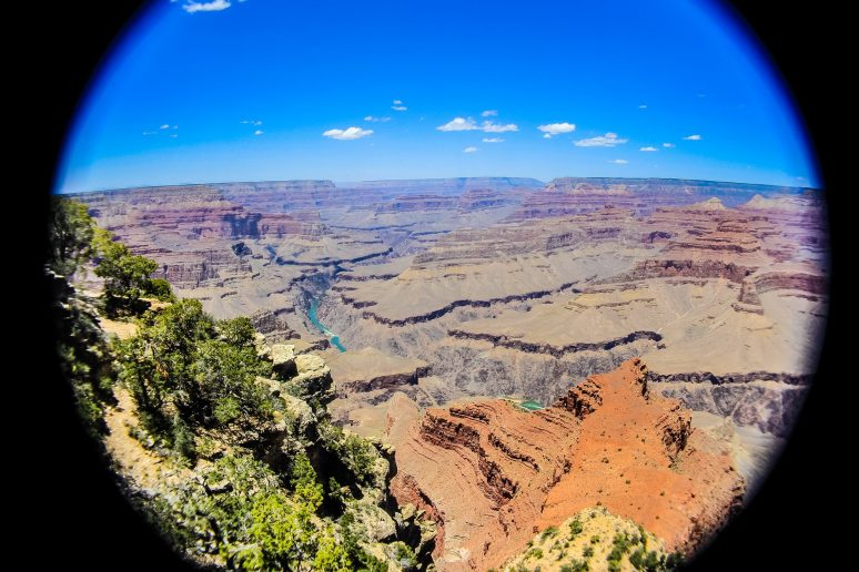 grand-canyon-photos-16